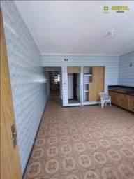 Sobrado com 3 dormitórios para alugar por R$ 3.500,00/mês - Vila Formosa - São Paulo/SP
