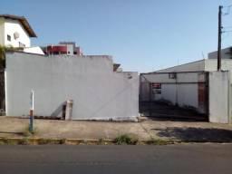 Terreno para alugar, 295 m² por R$ 2.000,00/mês - Jardim Panorama - Bauru/SP
