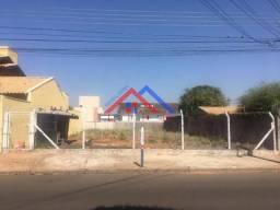 Terreno à venda em Jardim estoril, Bauru cod:3675