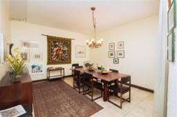 Apartamento à venda com 5 dormitórios em Leblon, Rio de janeiro cod:748661