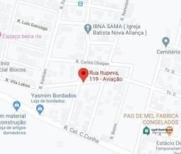 Casa com 3 dormitórios à venda, 142 m² por R$ 162.500 - Aviação - São Mateus/ES