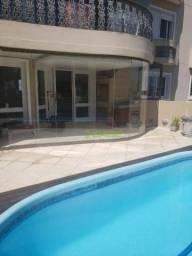 Apartamento com 3 dormitórios à venda, 211 m² por R$ 1.200.000,00 - Centro - Pelotas/RS