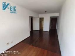 Apartamento com 2 dormitórios para alugar, 82 m² por R$ 1.600,00/mês - Jardim Marajoara -