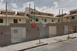 Casa 2 quartos - Jardim Leblon