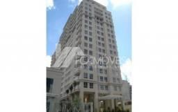 Apartamento à venda com 2 dormitórios em Pinheiros, São paulo cod:106ae5882b2