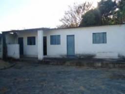 Galpão/depósito/armazém à venda em Vila murad, Lavras cod:X59577