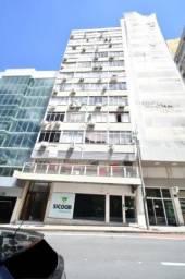 Kitchenette/conjugado para alugar com 1 dormitórios em Centro, Florianopolis cod:00755.002
