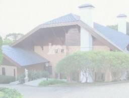 Casa à venda com 2 dormitórios em Campo comprido, Curitiba cod:c7db71993d7