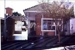 Casa à venda com 3 dormitórios em Vila municipal, Bragança paulista cod:ece32cba331