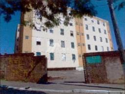 Apartamento à venda com 2 dormitórios cod:c81fca9fb3c