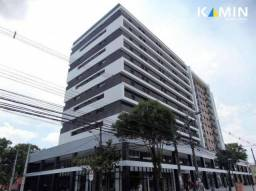Sala à venda, 35 m² por R$ 285.000,00 - Capão Raso - Curitiba/PR