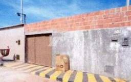 Casa à venda com 2 dormitórios em Lote 14, Formosa cod:26aa066a22d