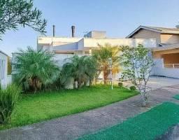 Linda casa com 4 dormitórios (3 suítes) à venda, 250 m² por R$ 930.000 - Residencial Flore