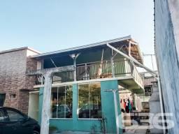 Casa à venda com 5 dormitórios em Centro, Balneário barra do sul cod:03015731