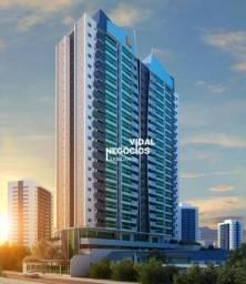 Apartamento no Torre Lumiar - Batista Campos - Belém/PA