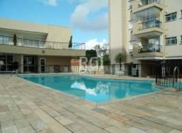 Apartamento à venda com 2 dormitórios em São sebastião, Porto alegre cod:BT10087