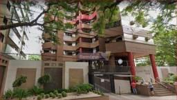 Apartamento com 3 dormitórios à venda, 129 m² por R$ 425.400,00 - Zona 07 - Maringá/PR