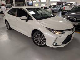 Toyota Corolla 2.0 Vvt-Ie Flex XEI Automático 2020