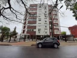 Apartamento para alugar com 2 dormitórios em Cristo redentor, Porto alegre cod:CT2409