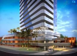 Apartamento no IL Palagio, últimas unidades, Alto Padrão, com 5 dormitórios à venda, 620 m