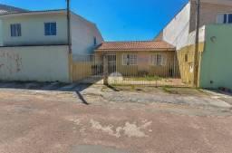 Casa à venda com 2 dormitórios em Uberaba, Curitiba cod:927952