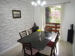 Apartamento à venda com 2 dormitórios em Santo antônio, Porto alegre cod:BT10029
