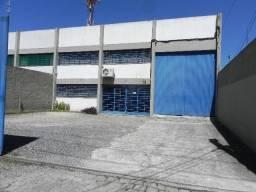 Loja comercial para alugar em Fanny, Curitiba cod:00352.003