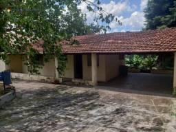 Chácara com 2 dormitórios para alugar, 1200 m² por R$ 1.500,00/mês - Monterrey - Louveira/