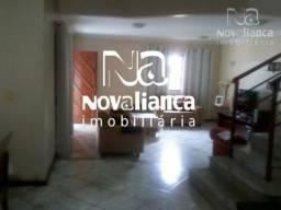 Casa Residencial para locação, Praia da Costa, Vila Velha - CA1685.