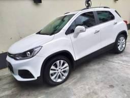 TRACKER 2018/2018 1.4 16V TURBO FLEX PREMIER AUTOMÁTICO