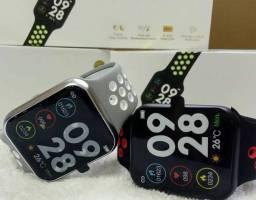 Relogio Smartwatch F9<br>
