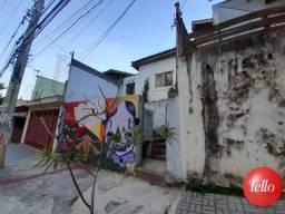 Casa à venda com 1 dormitórios em Lapa, São paulo cod:202998
