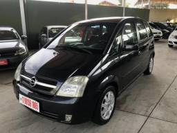 Chevrolet meriva 2003 1.8 mpfi 16v gasolina 4p manual