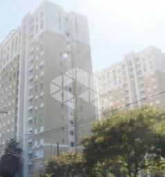 Apartamento à venda com 2 dormitórios em Vila ipiranga, Porto alegre cod:9916951