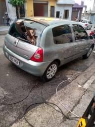 Clio 2007 flex 1.0 - 2009