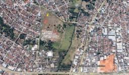 Capuava Goiânia/GO - Área à Venda