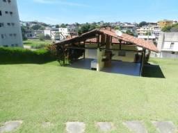 Apartamento de 02 quartos em São Geraldo, Cariacica/ES