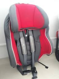 Encosto de cadeira infantil chicco