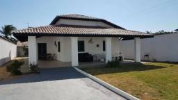 Casa para alugar - Nova Taiba em Taiba São Gonçalo do Amarante Ceará