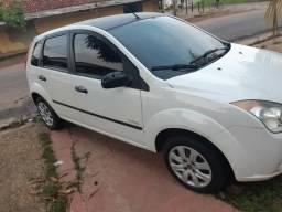 Vendo Ford Fiesta Completo - 2009
