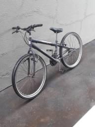 Bicicleta saundauw aro 26