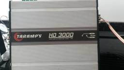 Vendo módulo Taramps HD 3000