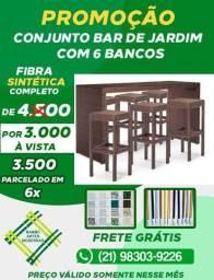 Bambú Artes Modernas