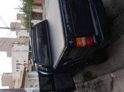 L200 gls 4x4 2003 - 2003