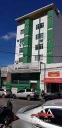 Escritório para alugar em Goiabeiras, Cuiaba cod:484