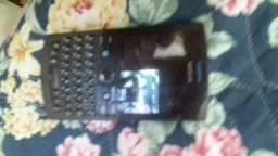 Celular simples da Nokia