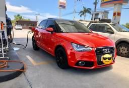 Audi A1 1.4 TFSI - 2013