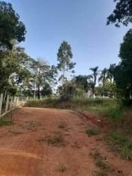 Lindo Sítio, Cond Eldorado á 1km da RS 040 KM 18 rua sem saída