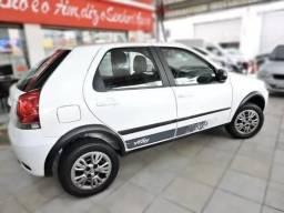 Fiat Palio 1.0 - 2015