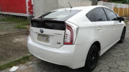 Toyota Prius - 2015